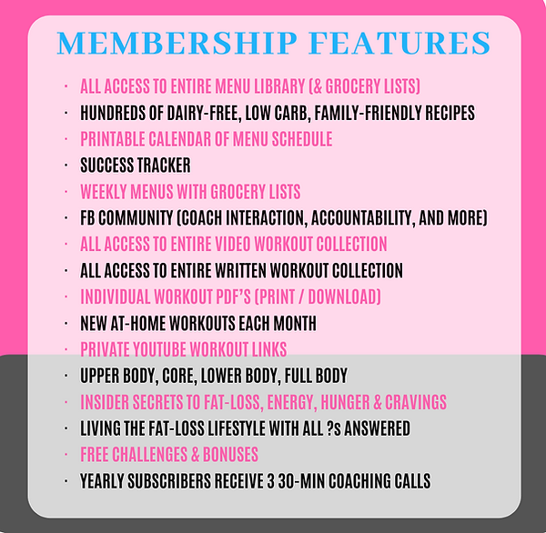 MEMBERSHIP FEATURES updated.png