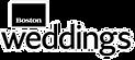 Boston Weddings magazine_edited_edited.png