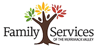 family%20services%20MV%20logo_edited.png