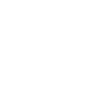 hands_logo_white.png