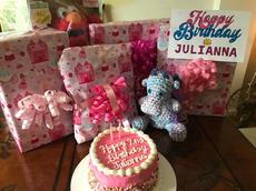 julianna3 - Copy.jpg