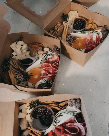 Mini Boxes.jpg