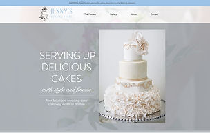 jenny's wedding cakes.jpg