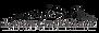 lobitos_creek_ranch_logo_dark.png