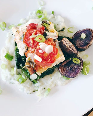 Haddock & tomatoes by Thyme and Life.jpg