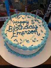emerson1 (1).jpg