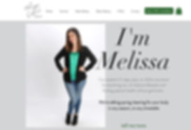 melissa home page new.jpg