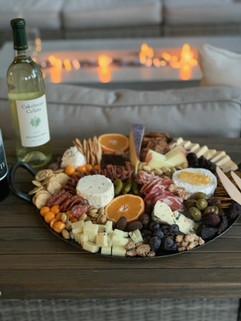 Medium cheese and charcuterie.JPG