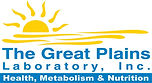 Great_Plains_Laboratory_Logo_1_1024x1024