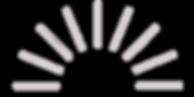 IWD_logo_final_IWD%20full%20color_edited