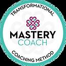 MasterySeal_edited.png