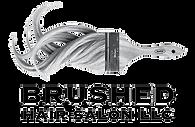 Brushed Logo.png