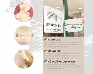 Brushed Vision Board.jpg