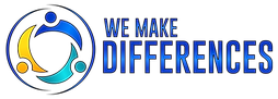 We Make Differences logo.png