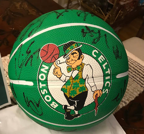 celticsball.jpg