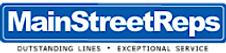 main-street-reps_owler_20160228_171630_l
