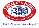 Logo_legalseafoods.PNG