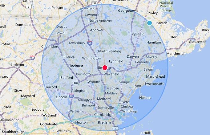 calcmaps-map-radius-174352-14012021_edit