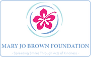 MJB Foundation.png