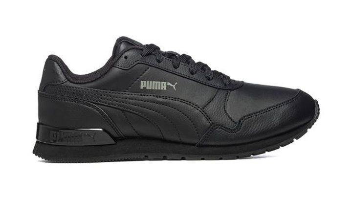 Puma St runner v2 L Jr