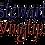 Thumbnail: Stewart Wing Tip STC SA00932SE