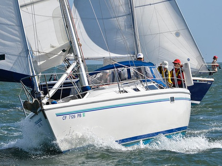How to Apply Boat Epoxy Primer & Sealant EverShield Marine