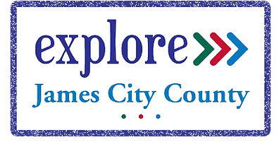 explore JCC.png