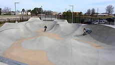 williams-farm-skatepark-1.jpg