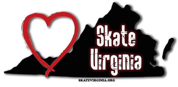 skate va logo.png