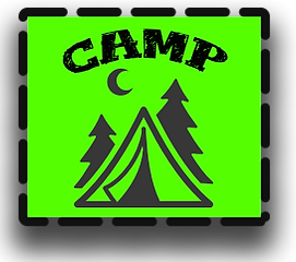 camp icon.png