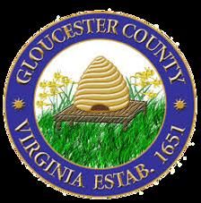 gloucester logo.png