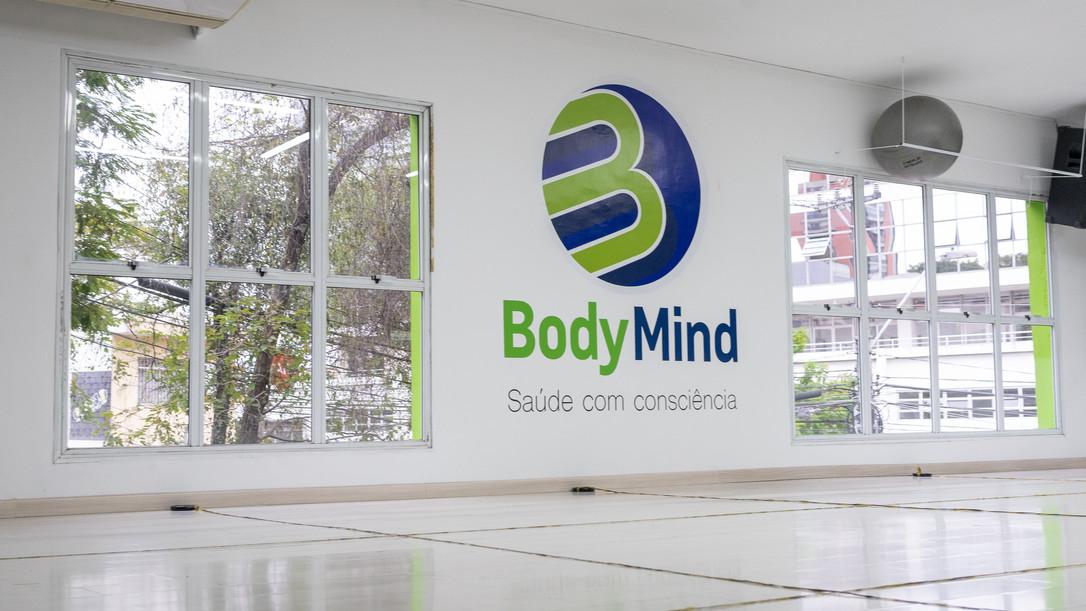 Body Mind-37.jpg