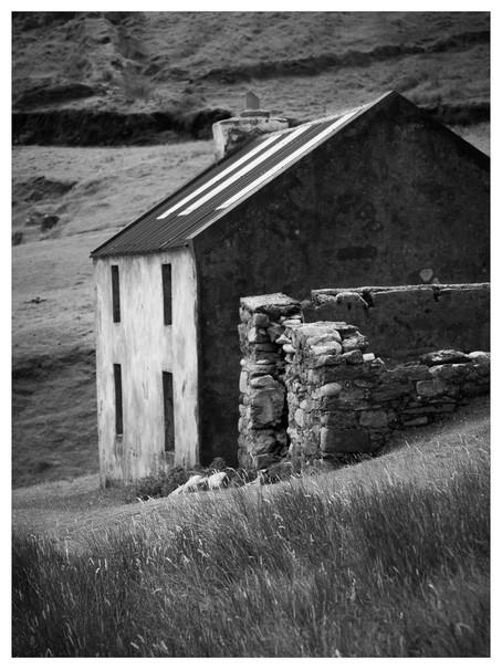 170731-Achill-066-Edit.jpg