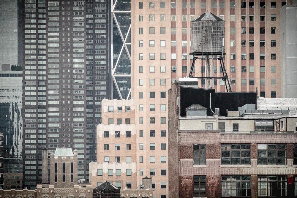 160616-NYC#5-003-2-Edit