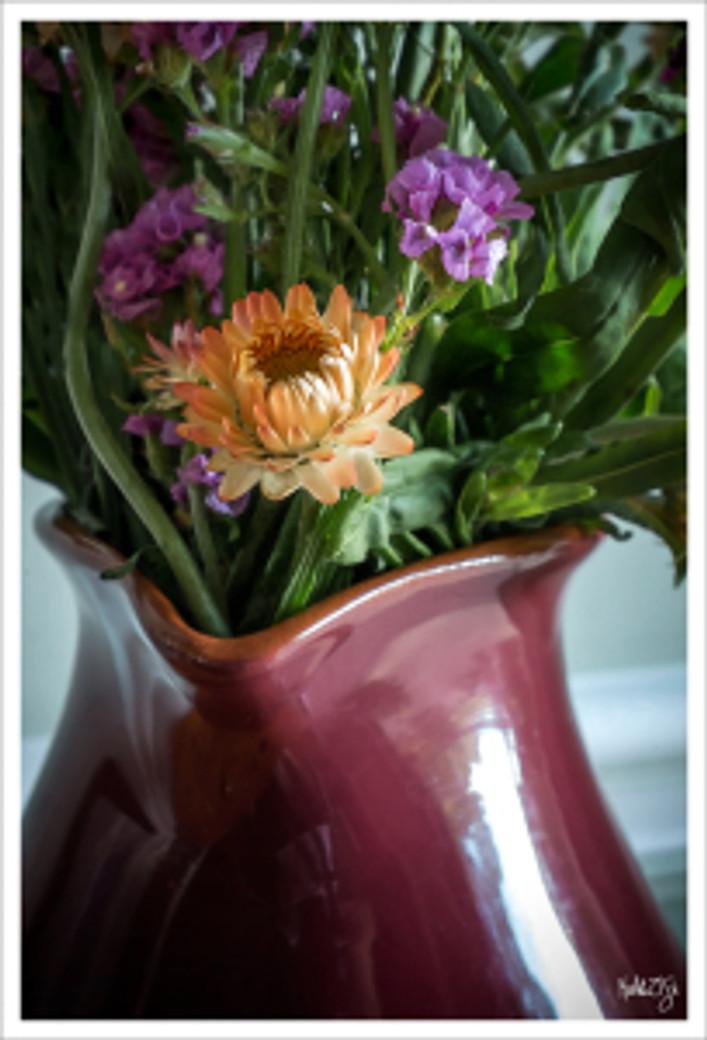 150722-Bouquet-041