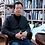 Thumbnail: Dasan Chodang, Lim Young Kyun