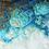 Thumbnail: Barrier Reef Lagoons, Petra Meikle de Vlas