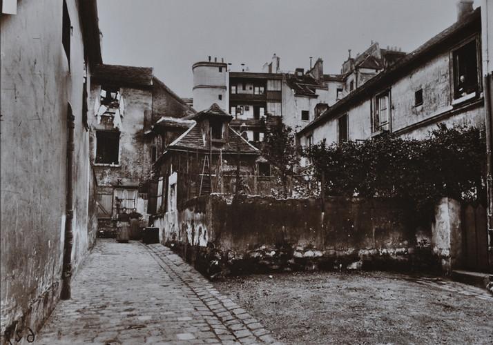 Vintage Original Photo