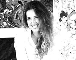 Romina Melero