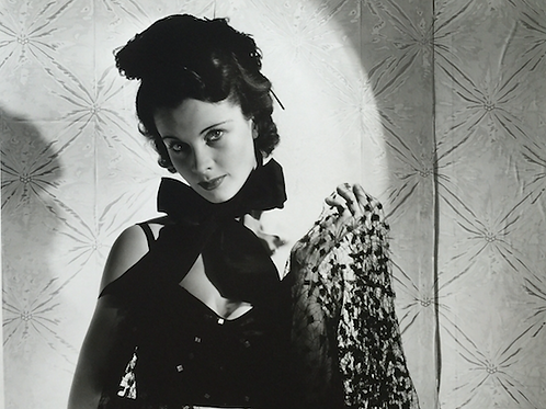 Vivien Leigh, March, 1941, Cecil Beaton [Price on request]