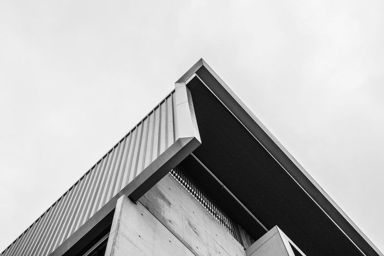 Architecture, Sonia Bettinelli