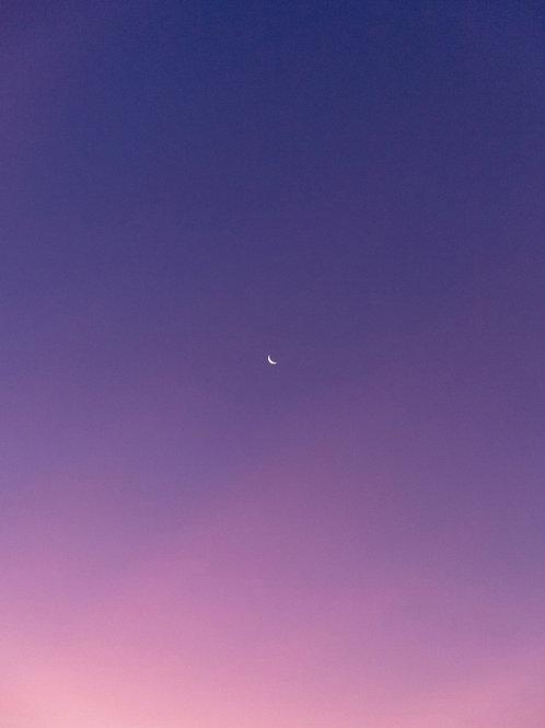 Sky, Byeongho Choi
