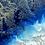 Thumbnail: Deep water Channel, Petra Meikle de Vlas