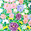 Thumbnail: Flower Bomb, GabrielleTito