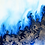 Thumbnail: Tidal Flow, Petra Meikle de Vlas