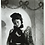 Thumbnail: Vivien Leigh, March, 1941, Cecil Beaton [Price on request]