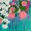 Thumbnail: In the Garden, GabrielleTito