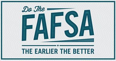 FAFSA_logo.png