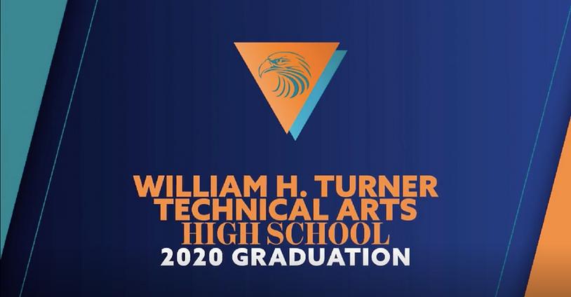 Turner Tech Graduation Screenshot.png