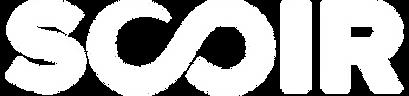 Scoir Logo White.png